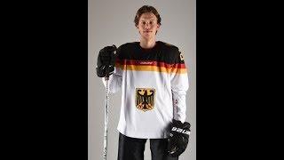 Dominik Bokk : Highlights & Analysis - 2017 / 18 Top Prospects - 2018 NHL Draft