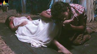 O Sree Repu Ra Movie Shruti Mol & Seenu Scenes Back to Back | Latest Movie Scenes | Sri Balaji Video
