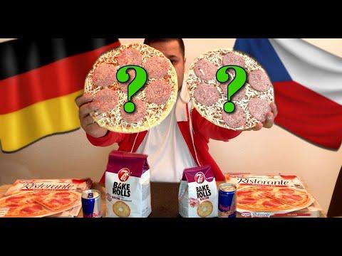 Výkonové čipy suisse proti stárnutí