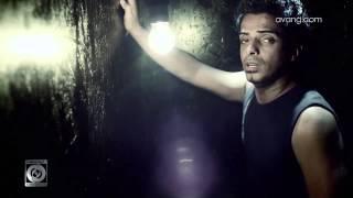 Fasle Akhar(Remix)