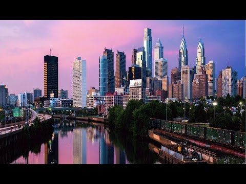 Video Top 10 Most Visited Tourist Attractions in Pennsylvania | Attractions of America