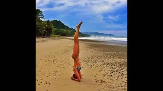 Музыка для йоги видео