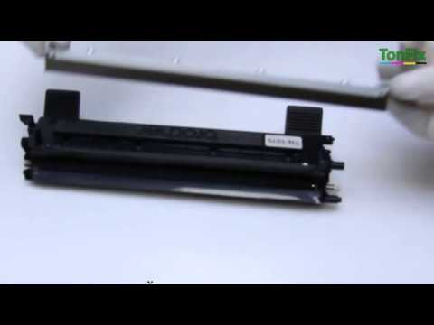Драйвер на сканер brother dcp-1512r.