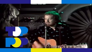 Gallagher and Lyle - I Wanna Stay With You • TopPop