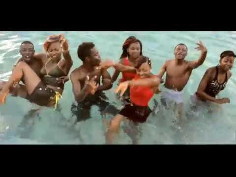 SUPERSTARZ   DJ Hoffie ft HD, ALCHEMY, NASH, CUBEROOT   JUNIOUR OH Masvingo, Zi