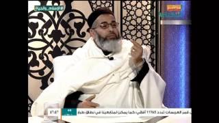 الإسلام والحياة | الفتنة في حياة المسلم | 18 - 01 - 2016