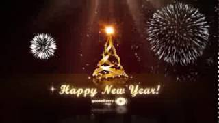 trending happy new year wishes 2018 animated new year video free new year wishes