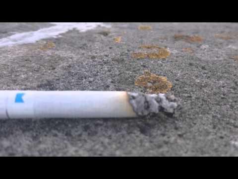 Dohányzási kódolás Petropavlovszkban