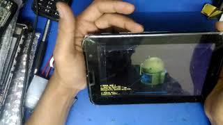 Mobile2Service Channel videos