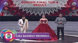 Gambar cover Inilah Juara LIDA Provinsi yang Harus Tersisih di Konser Top 4 Liga Dangdut Indonesia!
