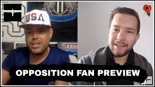 Southampton v Newcastle United | Opposition fan preview