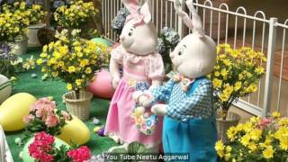 Happy Easter Wishes,Greetings,Happy Easter E-Card,Wallpapers, Happy Easter Whatsapp Video