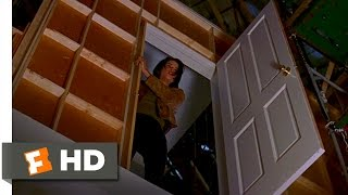 Scream 3 (7/12) Movie CLIP - Set Visit (2000) HD