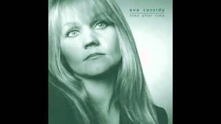 Eva Cassidy - Easy Street Dream