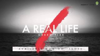 Greek Fire - A Real Life