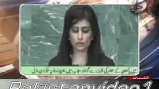 If you Pakistani must watch(Sharam Tum Ko Magar Nahi Aati)Javed Chauday 28th Sep 2011..flv