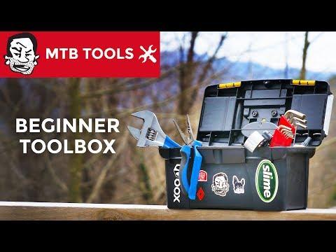 mp4 Bikers Toolbox, download Bikers Toolbox video klip Bikers Toolbox