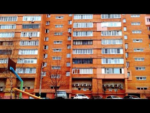 Что теперь грозит за утепление балкона или лоджии в своей квартире