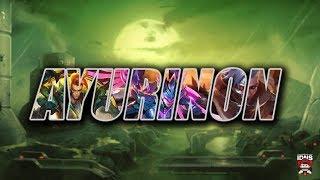 🔴27/10 ~ CONGRATS EVOS MPL INDO // MYTHICAL GLORY xx
