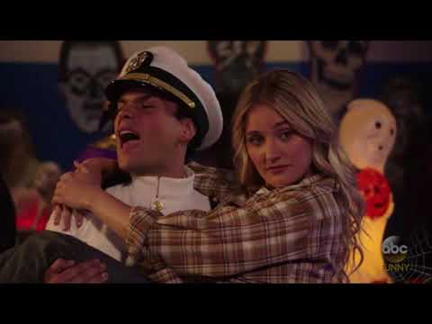 Download The Best Of The Goldbergs Season 5 HD Mp4 3GP Video and MP3