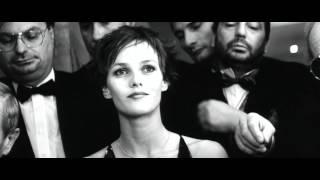 Picture of a movie: La Fille Sur Le Pont