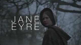 Jane Eyre Film Trailer