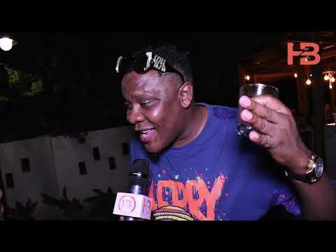 EXCLUSIVE: Zari amekuja na gari mpya ya Diamond  Baba Levo anaropoka kila kitu