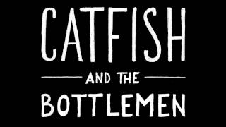 Catfish and the Bottlemen - Someday (The Strokes cover)