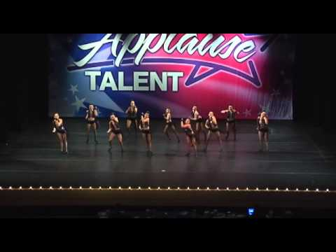 KarTV - Best Jazz Performance - Chicago, IL