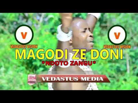 Download MAGODI ZEDON SONG NDOTO ZANGU Uplouds By Vedastus Media 0628229839 HD Mp4 3GP Video and MP3