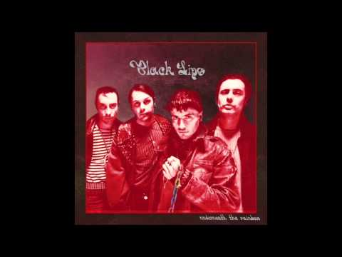 Dandelion Dust (Song) by Black Lips