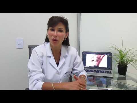 La operación de los ovarios al cáncer de mama