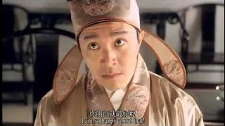 Download Video Stephen Chow [HD 1080] - Flirting Scholar - Subtitle Indonesia - English - 𝐂𝐡𝐢𝐧𝐞𝐬𝐞 MP3 3GP MP4
