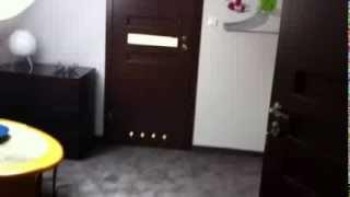 preview picture of video 'Pobierowo Apartamenty Anna cz 2'