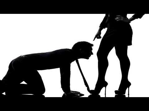 Patogen żeński afrodyzjak