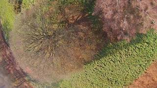 Lee hill - FPV Freestyle