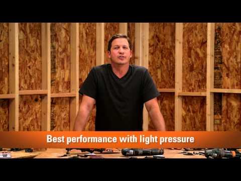 JobMax™ Right Angle Drill/Driver Head