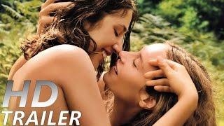 LA BELLE SAISON - EINE SOMMERLIEBE | Trailer [HD]