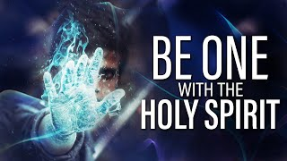 GETTING TO KNOW THE POWER OF THE HOLY SPIRIT