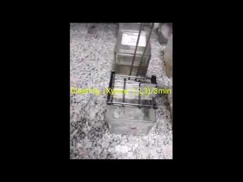 Watch video how to treat prostatitis