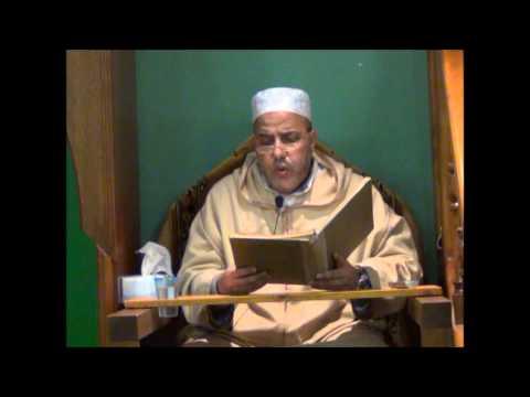 comment reparer la priere en islam pdf