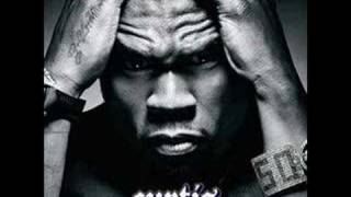 50 Cent- Fully Loaded Clip