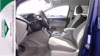 2014 Ford Escape Cincinnati Dayton, OH #T14-305 - SOLD