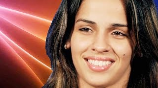 Saina Nehwal Biography | India No. 1 Badminton Player - Download this Video in MP3, M4A, WEBM, MP4, 3GP