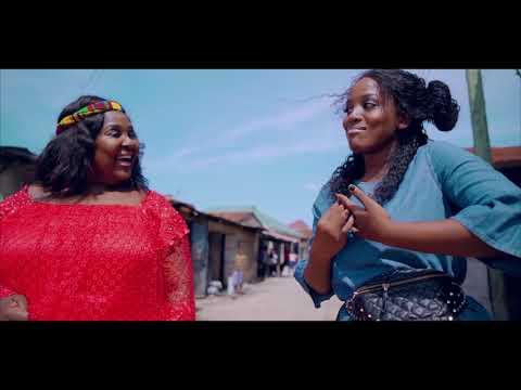Bright – Ndoa Ft. Khadija Kopa, Juma kakere, Karen