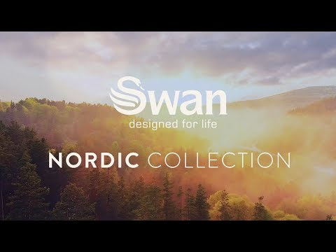 Swan Nordic Collection