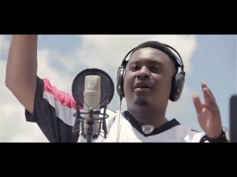 ALLELUYAH -GWAMBA feat EMM Q