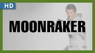 007: Moonraker (1979) Trailer