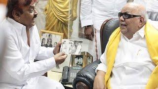 Vijayakanth to media-Thooki Adichiduven Paththukka|Varalaru Mukkiyam Amaichare