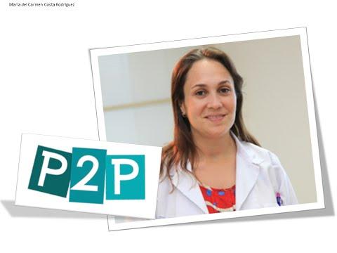 2- hipertenzija stupanj liječenje